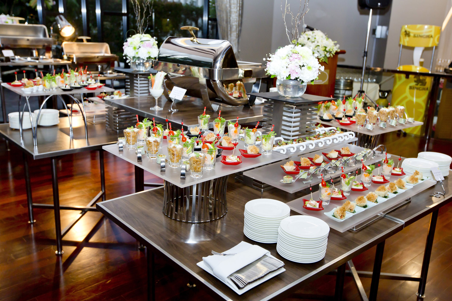 catering_eventman
